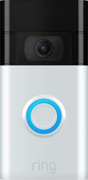 Ring Video Doorbell 2. Generation