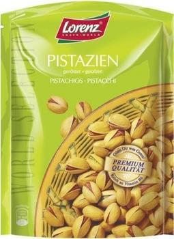 Lorenz Pistazien (100g)