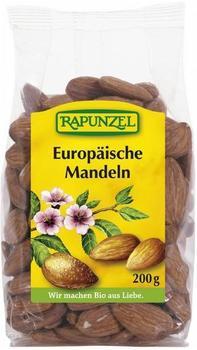 Rapunzel Europäische Mandeln (200 g)