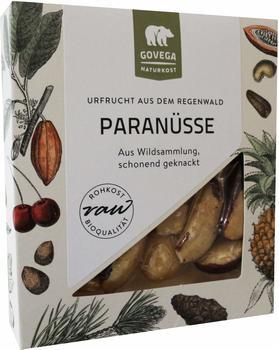 Taiga Naturkost Paranüsse (70 g)