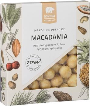 Taiga Naturkost Macadamia (70 g)