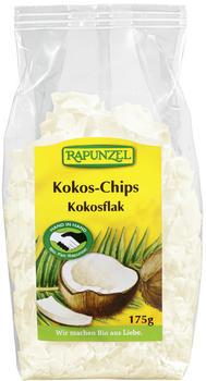 Rapunzel Kokos-Chips (175g)