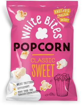 White Bites Popcorn Classic Sweet (120g)