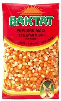 Baktat Popcorn Mais (500 g)