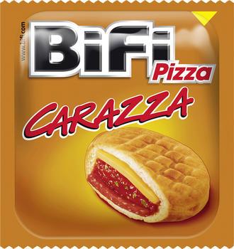 BiFi Pizza Carazza (40g)