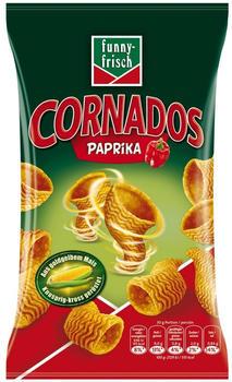 funny-frisch Cornados Paprika (80g)