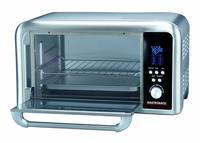 Gastroback 42812 Design Bistro Ofen Advanced