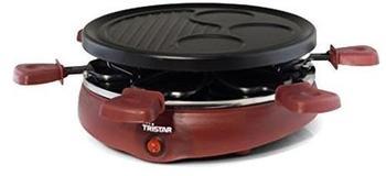 Tristar RA 2991