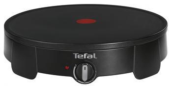 Tefal PY 7108