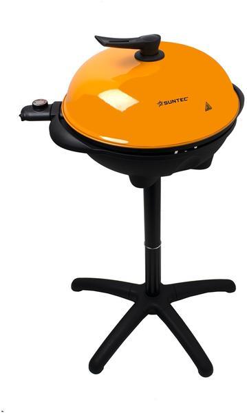 Suntec BBQ-9462