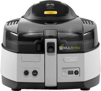 De'Longhi MultiFry Classic FH1163