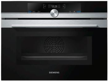 Siemens CM633GBS1