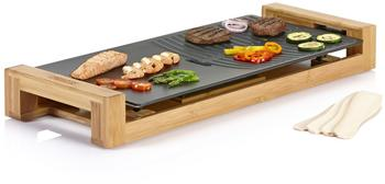 Princess Table Grill Pure Duo (103025)