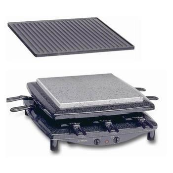 Test Elektrogrill Steba Vg 350 : Steba vg big barbecue vergleich empfehlung