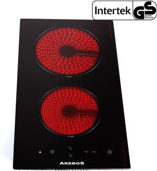 Arebos AR-HE-GK2