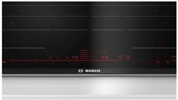 Bosch PXY875DE2E