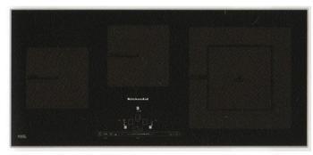 KitchenAid KHIP3 90400