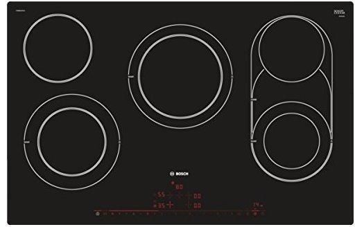 Bosch PKM801DP1D