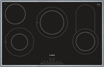 Bosch PKC845FP1D