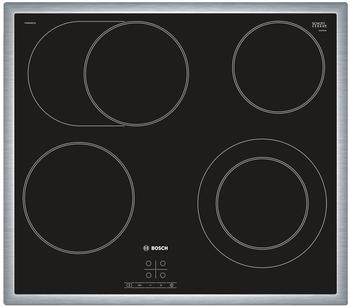 bosch-pkn645ba1e-glaskeramik-kochfeld-60cm-touchselect-topcontrol-digitalanzeige-schwarz-versandkostenfrei