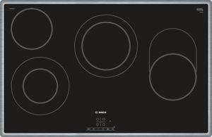 Bosch PKH845BB1D