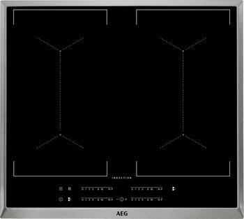 aeg-ike64450xb