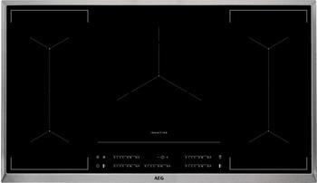 aeg-ike95454xb-kochfeld-schwarz