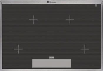 Electrolux EHL 8740 XOG