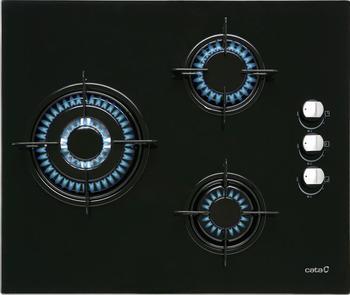 cata-ci-6021-bk
