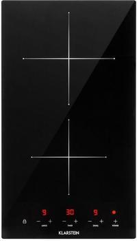 Klarstein VariCook Domino 3100 Watt