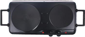 Emerio HP-114482.1 schwarz