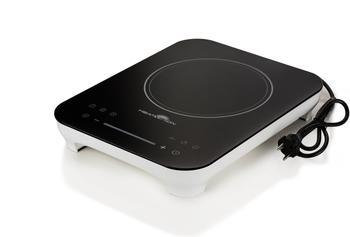 Genius HeatVision schwarz 18014