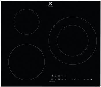 Electrolux LIT60336C