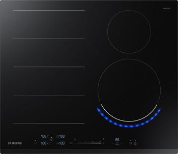 Samsung NZ64N9777BK