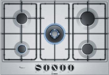 Bosch PCQ7A5B80