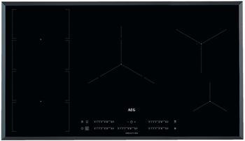 aeg-ike95471fb