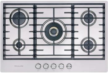 KitchenAid KHSP5 77510 weiß