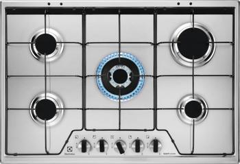 electrolux-kgs7534xx