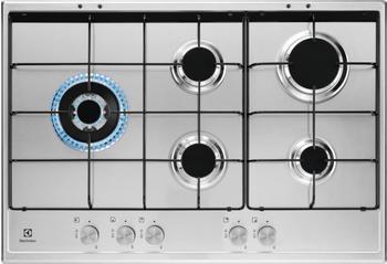 electrolux-kgs7564sx