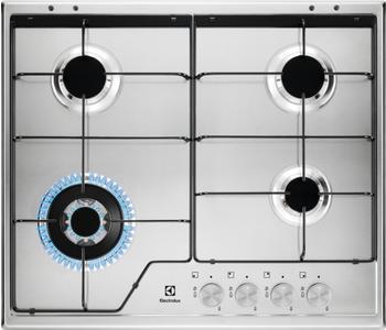 electrolux-kgs6434sx
