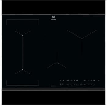 electrolux-eiv734