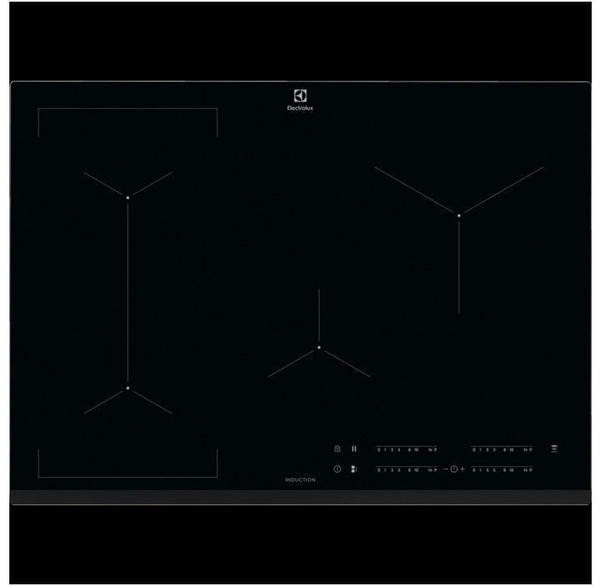 Electrolux EIV734