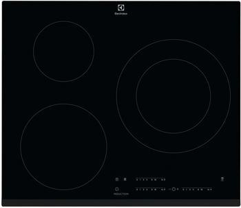 electrolux-lit60342-black