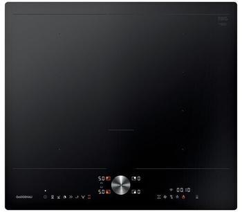 Gaggenau CI262105