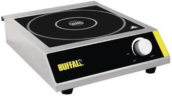 Buffalo CE208