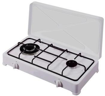 Vitro Kitchen 250BB
