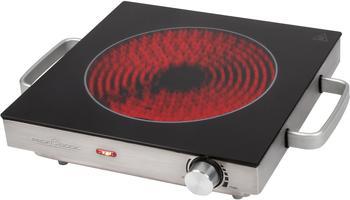 Proficook Einzelkochplatte PC-EKP 1210