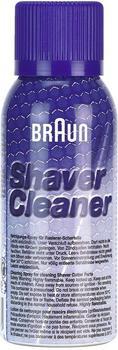 Braun 5002722 Reinigungsspray (100 ml)