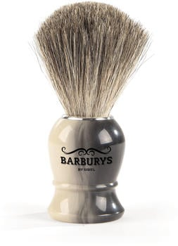 Barburys Horn 0002320 Shaving Brush