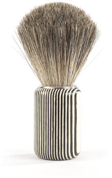 Barburys Grey Bamboo
